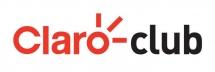 Logo_ClaroClub