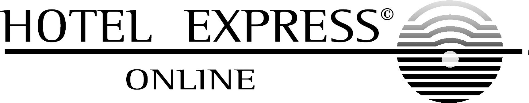 Hotel Express Online