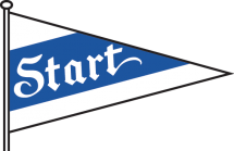 Ikstart logo