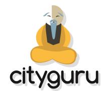logo cityguru-ombre-1