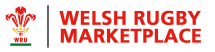 welsh-market-place logo